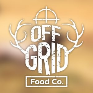 off grid food company bellingham