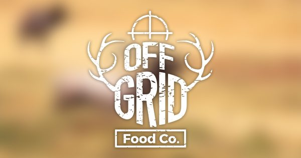 off grid food company