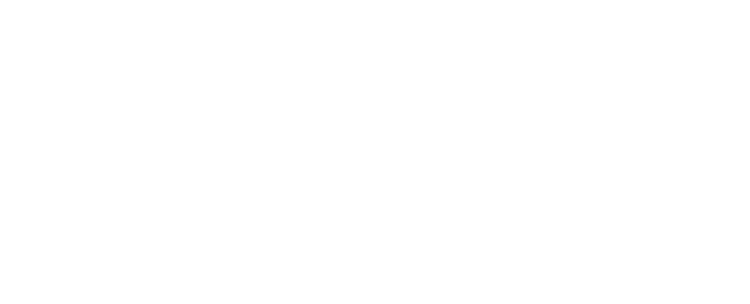 off grid food co logo horizontal
