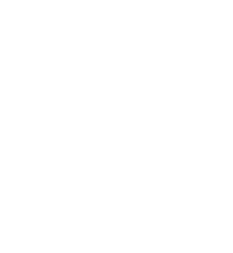 off grid food company logo white
