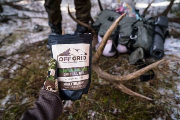 mountain fuel off grid food co