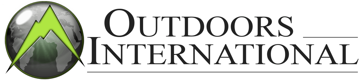outdoors international logo