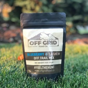 blueberry-cashew-off-grid-trail-mix